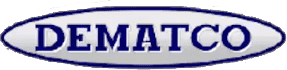 Dematco Manufacturing Inc